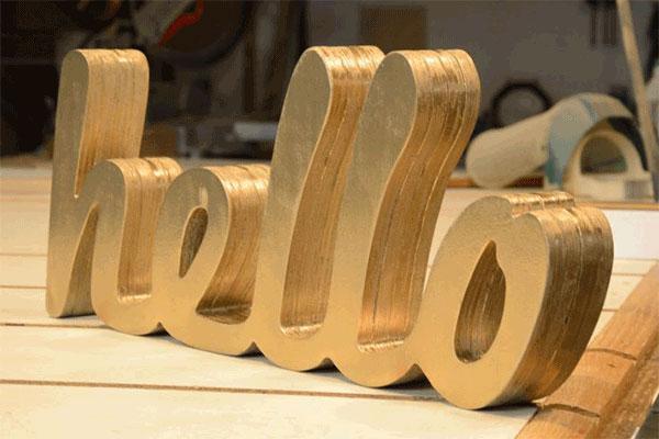 буквы-из-дерева