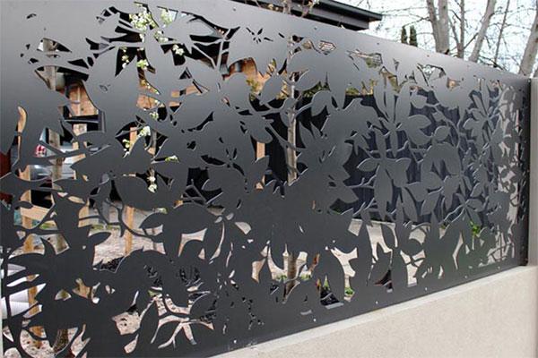 раскрой-листового-металла