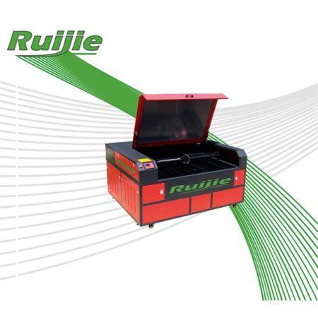 Гравировальный лазер для рекламного производства